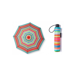 Remember Taschenregenschirm Remember Taschenschirm Stripes