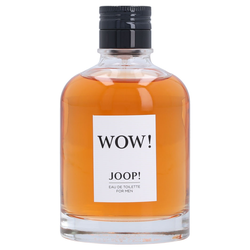Joop! Wow Men Edt Spray (100 ml)