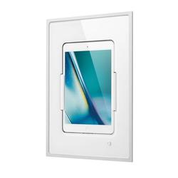 iRoom miniDock - iPad mini 4 & iPad mini 5 Weiß