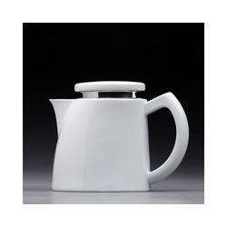 Sowden Kaffeekanne SoftBrew Kaffeekanne OSKAR 0.8L, 0.8 l