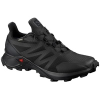 Salomon Supercross GTX W