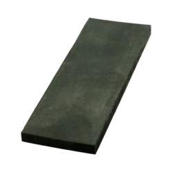 GUMO L Unterleger - 5 mm, 750 Stk.