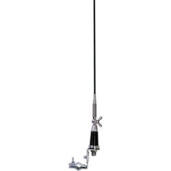 Albrecht 6351 GL-27 CB-Mobilantenne Lambda-Typ 1/4