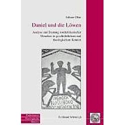 Juliane Ohm  - Buch