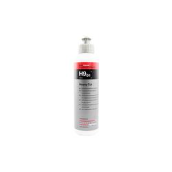 Koch Chemie Heavy Cut H9.01 Grobe Schleifpolitur (siliconölfrei) 250ml