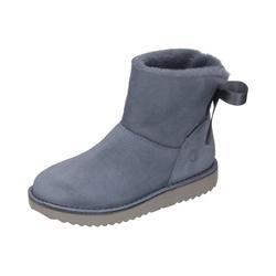 Ricosta Stiefel Stiefel blau 32