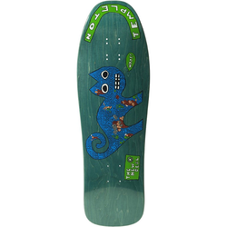 Board NEW DEAL - Templeton Cat HT Green 9,75 (GRN) Größe: 9,75