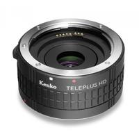 Kenko Teleplus HD DGX 2,0fach Nikon AF