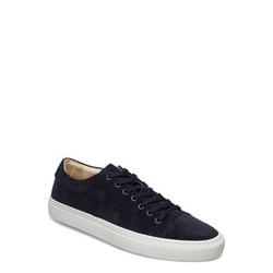 MAKIA Court Low Niedrige Sneaker Blau MAKIA Blau 43,41,44,42,40