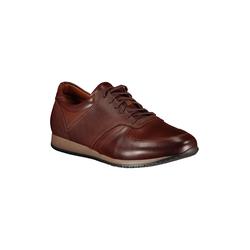 Lavard Braune Herren Sneakers 73262