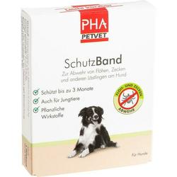 PHA SchutzBand für große Hunde