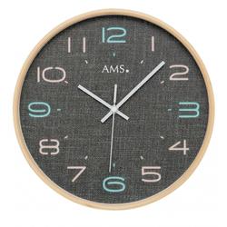 AMS -Naturholz 28cm- 5513