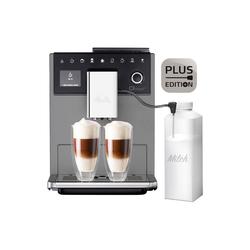 Melitta Kaffeevollautomat Caffeo CI Touch Plus Kaffeevollautomat