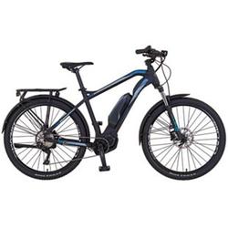 Prophete Seven, Steps E-Bike Alu ATB 650B 27,5