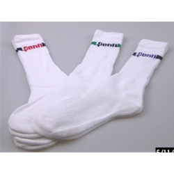 36-41 - Penn Tennissocken - 3er Pack (= 3 Paar)