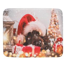 Trixie Liegematte Weihnachten