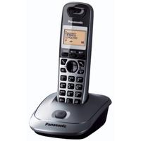 Panasonic KX-TG2511PDT