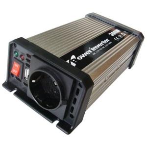 Mauk Spannungswandler Inverter 300W