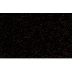 Bähr Buntpapierfabrik Dekokrepp schwarz 10m x 50cm Krepppapier