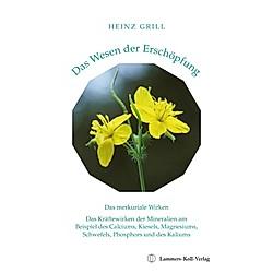 Traumatherapie und Yoga. Murat Örs  - Buch
