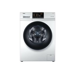 Haier Waschmaschine HW70-14829 A+++, 7 kg, 1400 U/Min