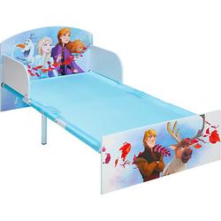 Kinderbett Disney Frozen 2, 70 x 140 cm