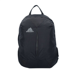 Gregory Aspect Sketch 18 Rucksack 52 cm Laptopfach true black