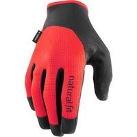 Cube X NF Langfinger-Handschuhe