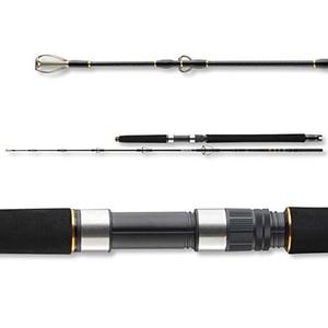 Daiwa Saltwater Speed Jigger BG Sea Jigger 150-400g