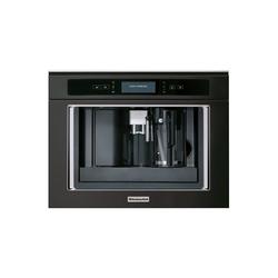 KitchenAid Einbau-Kaffeevollautomat KQXXXB 45600