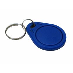 RFID Transponder 13,56MHz, RFID-Tag