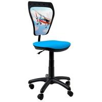 Ergonomischer bürostuhl preise  Ergonomische Bürostühle Preisvergleich - billiger.de