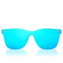 PALTONS WAKAYA SKY BLUE 4201