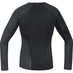 GORE® Wear Unterhemd Windstopper, atmungsaktiv M