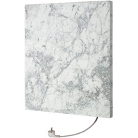 Carrara C480 Plus 500W