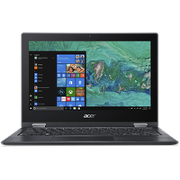 Acer Spin 1 SP111-33-P60L