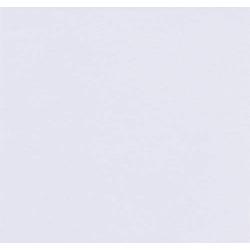 Kerafol U 90 Wärmeleitfolie silikonfrei 0.2mm 5 W/mK (L x B) 190mm x 190mm