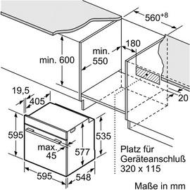 Bosch HRG6769S6