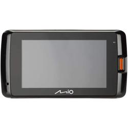 Mio Dashcam, 6,9 cm (2,7 zoll) Bildschirm Dashcam (MiVue 798 WIFI 2.5K QHD)