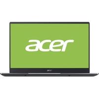Acer Swift 3 SF314-57-77MU (NX.HJGEV.001)
