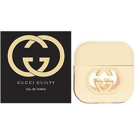 GUCCI Guilty Eau de Toilette 30 ml