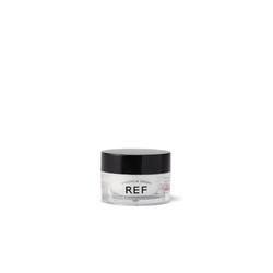 REF Maske Skincare Enzym Peel Face Mask