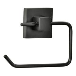 Fackelmann NEW YORK Toiletten-Papierhalter