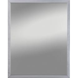 Spiegel Bente 42 cm x 52 cm x 1,6 cm