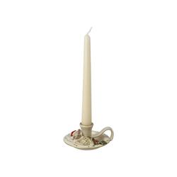 Goebel Kerzenhalter Maus