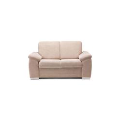 Sofa dwuosobowa Jessie