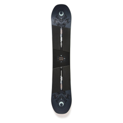 Burton - Rewind 2021 - Snowboard - Größe: 141 cm