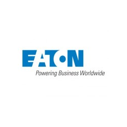 Eaton Inbetriebnahme bis 80kVA (IB005)