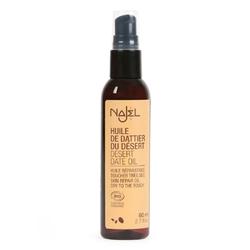 Najel Bio-Wüstendattelöl - 80ml