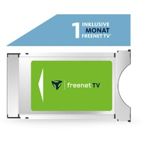 freenet TV C+ Modul freenet TV HD DVB-T2